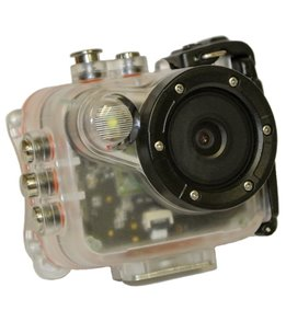 Intova HD2 Marine Grade Action Underwater Digital Camera