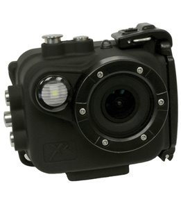 Intova X2 Marine Grade Action Underwater Digital Camera