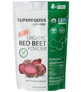 MRM Super Foods