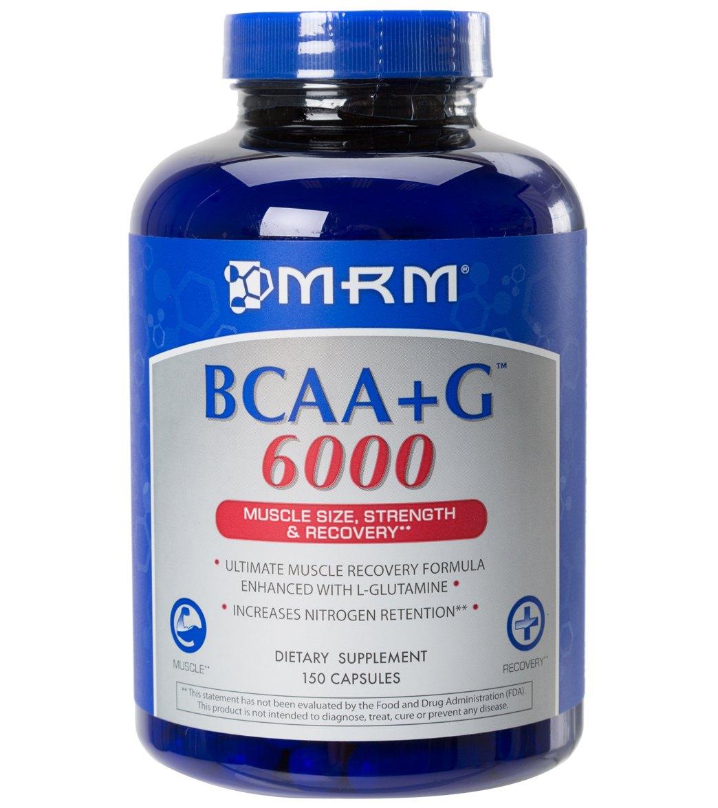 Bcaa 6000 Related Keywords & Suggestions - Bcaa 6000 Long Ta