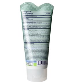 California Baby Summer Blend Broad Spectrum SPF 30+ Sunscreen