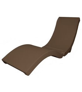 Swimways Terra Sol Sonoma Chaise Floating Lounger