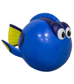 Swimways Finding Dory Hop Water Ball