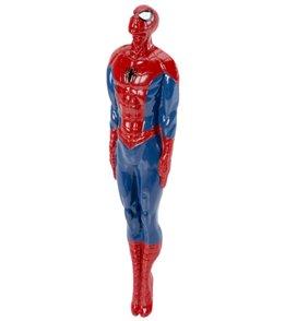 Swimways Spider Man Dive N Glide Toy