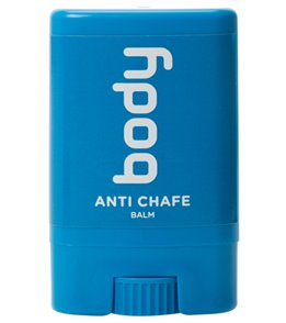 BodyGlide Anti-Chafe Balm Pocket Size 0.35 oz