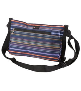 5165831501644 Aurorae Bags Yoga Mat Sling Carrier at YogaOutlet.com