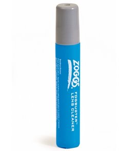 Zoggs Fogbuster Anti-fog