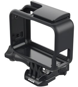 GoPro The Frame for HERO5 Black Camera