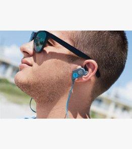FRESHeTECH FRESHeBUDS Pro Bluetooth Wireless Headphones