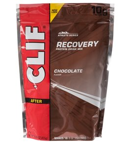 Clif Bar Recovery Protein Drink Mix Pouches