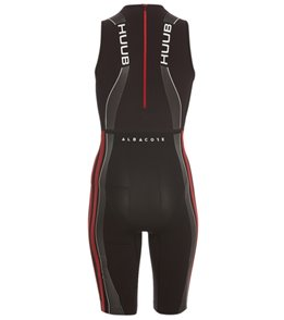 Huub Women's Albacore Project Swimskin