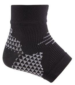 Pro-Tec PF Foot Sleeve for Plantar Fasciitis (single)