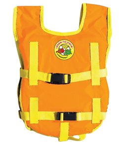 Poolmaster Learn-to-Swim Freestyler Swim Vest (3-6 yrs)