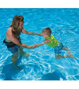 Poolmaster Dino Swim Vest (3-6 yrs)