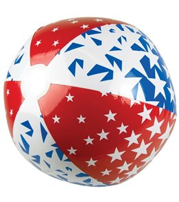 Poolmaster 24'' American Stars Play Ball