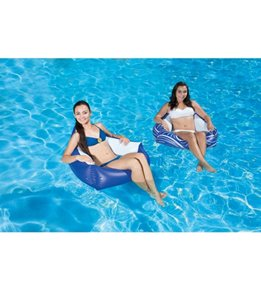 Poolmaster Catalina Lounge Chair (2 pack)