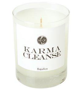 Baja Zen Karma Cleanse Candle 10oz