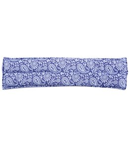 Gaiam Lavender Neck & Shoulder Wrap