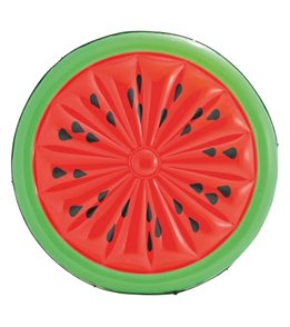 Intex Watermelon Island