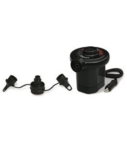 Intex Quick-Fill™ Dc Electric Pump