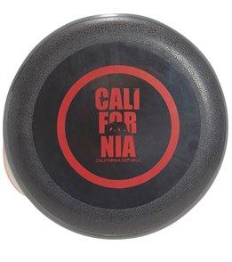 Sola 165g CA Republic Frisbee