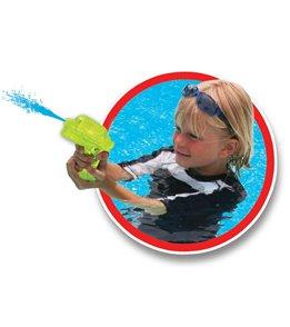 Sola Splash Fun Micro Squirt (4 pack)