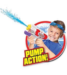 Sola Splash Power Shot Big Blaster