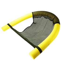 Sola Noodle Chair Sling