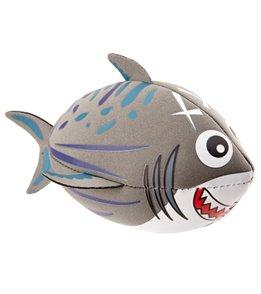 Sola 6 Fish Football (Fiber Fill)