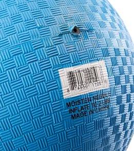 Sola Treaded Rubber Playground Ball