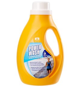 Penguin USA Power Wash 64oz