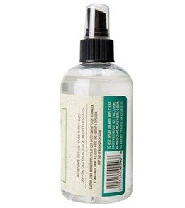 Mind Over Lather Spray Nozzle Yoga Mat Cleaner - Eucalyptus & Tea Tree