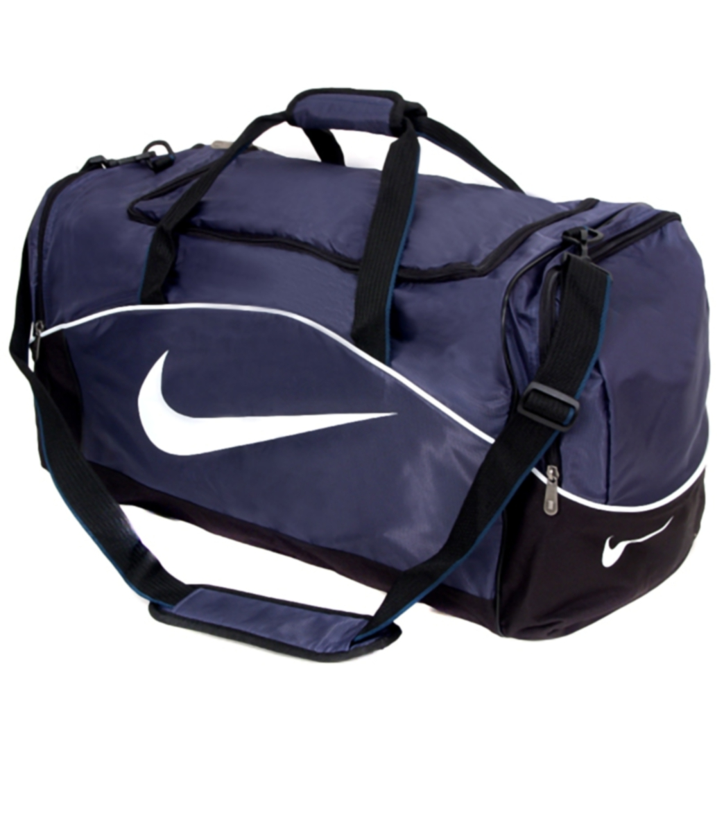 00dc1e62eacd Share. Share on Facebook · Tweet on Twitter · Pin on Pinterest. Visit  Product Page close X. Nike Swim Brasilia Duffle Bag