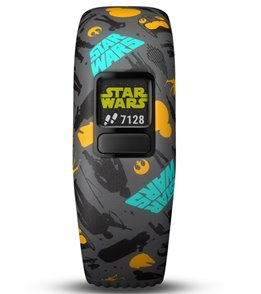 Garmin Vivofit Jr 2 Adjustable Star Wars  Resistance