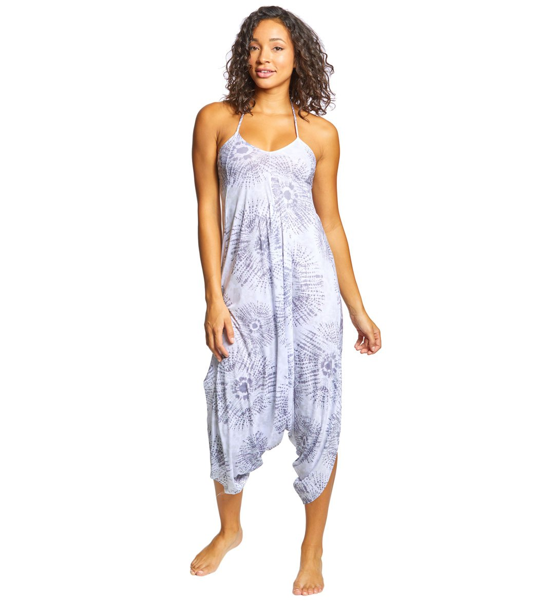 84484020d27 Onzie Tica Romper at YogaOutlet.com - Free Shipping