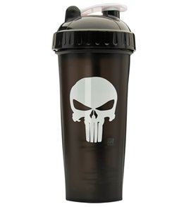 Perfect Shaker Punisher Shaker Cup 28oz