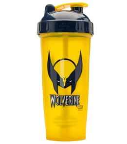 Perfect Shaker Wolverine Shaker Cup 28oz