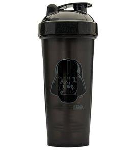 Perfect Shaker Darth Vader Shaker Cup 28oz