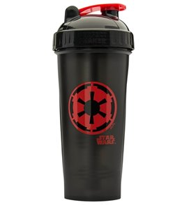 Perfect Shaker Imperial Logo Shaker Cup 28oz