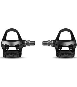 Garmin Vector 3, Dual-side Power Meter Pedal Set