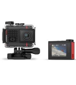 Garmin VIRB Ultra 30 Action Camera GPS