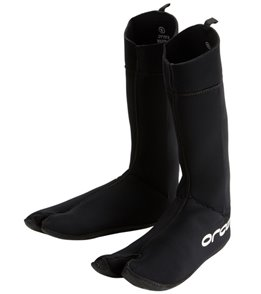 Orca Thermal Hydro Booties