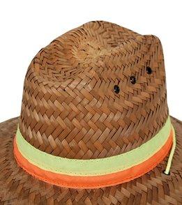 Wet Products Lifeguard Hat Flexfit with Vents