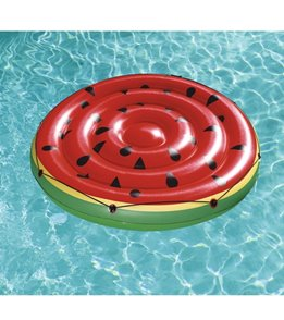 Wet Products Watermelon Island Float
