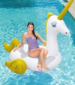 Wet Products Super Jumbo Unicorn Float