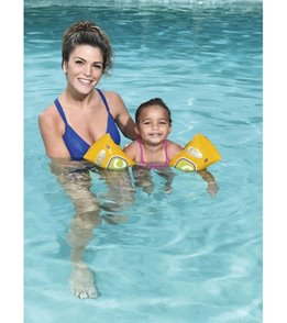 Wet Products Swim Safe Baby Arm Floats
