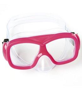 Wet Products Kids Aquanaut Dive Mask