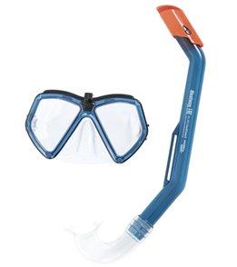 Wet Products Kids Mask & Snorkel Set