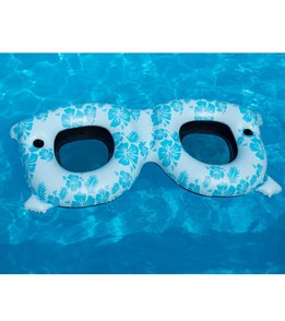 Swimline CoolShades Double Mesh Seat