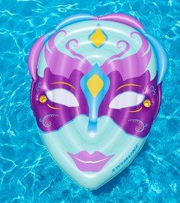 Swimline MardiGras Float